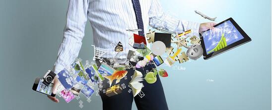 如何甄选出南京米乐m6下载页面建设放心靠谱的服务商?