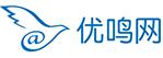 南京网站SEO-网站优化-seo推广公司